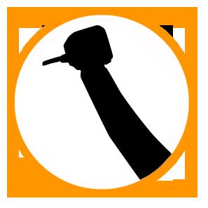Imagen servicio técnico