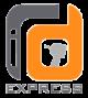 Logo RD Express